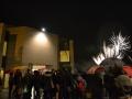 Festa2014-013