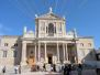 Pellegrinaggio Santuario San Gabriele | 2014