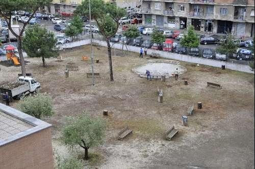 Parchetto S.Gabriele 0086_resized