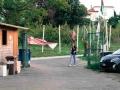 Scampia2014-015