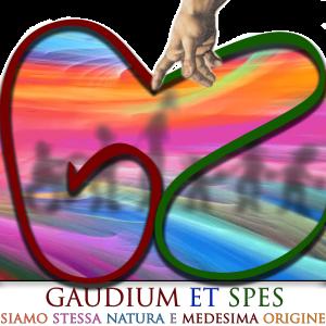 GaudiumEtSpesOK3