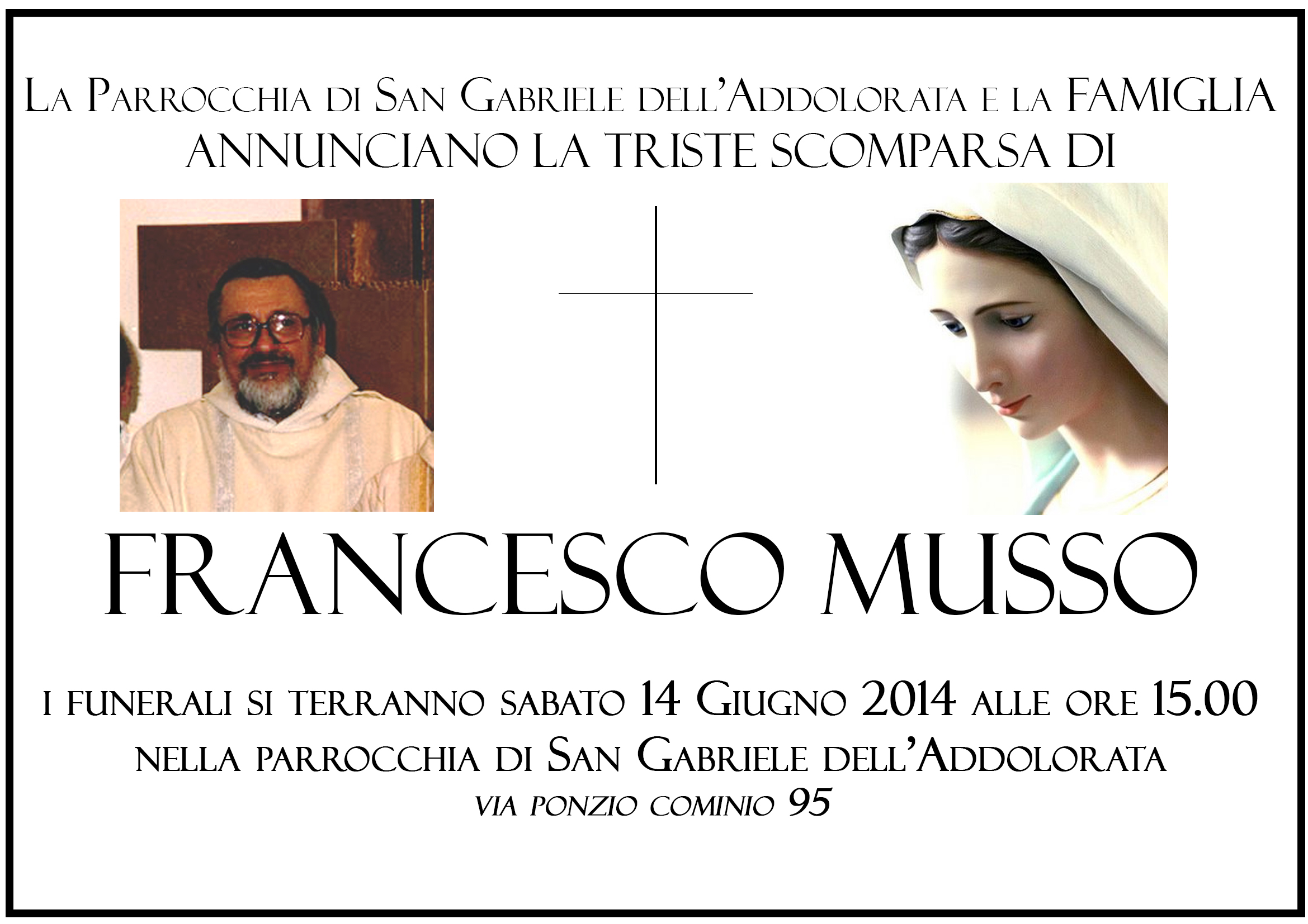 FrancescoMusso
