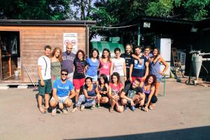 Gruppo Oratoriano Giovani
