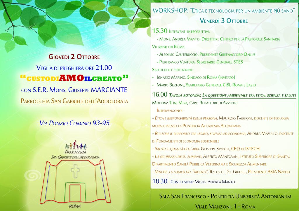 Programma-Avviso2