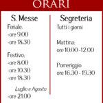 Orari2016