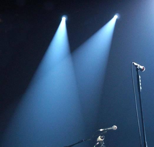 luci_concerto