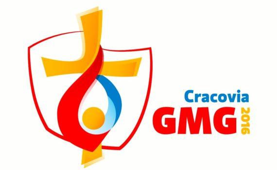 gmg2016-2