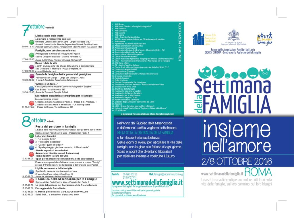 PROGRAMMA-SETTIMANA-FAMIGLIA-001