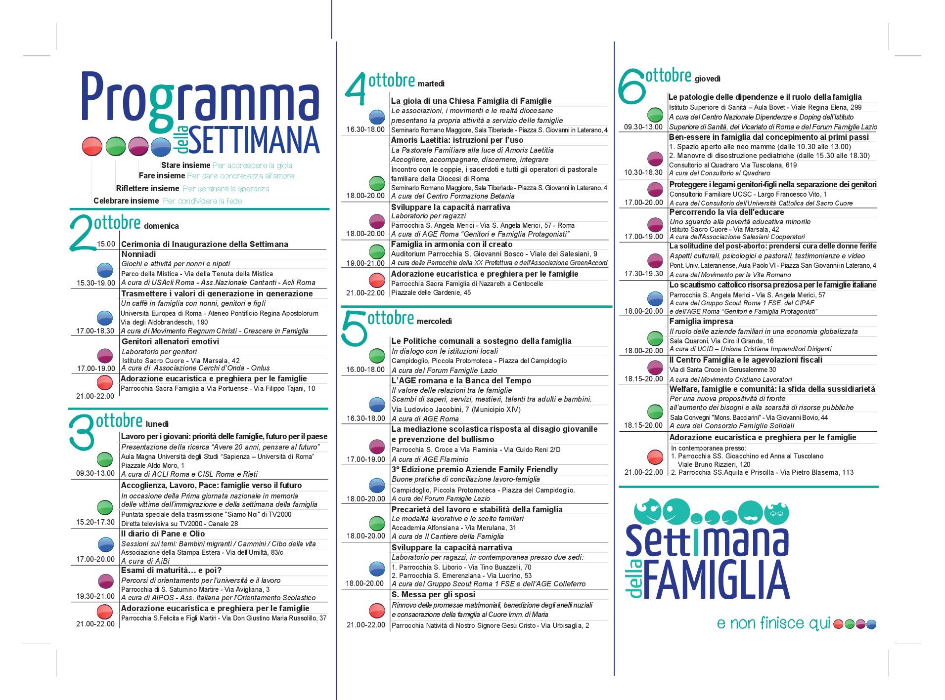 PROGRAMMA-SETTIMANA-FAMIGLIA-002