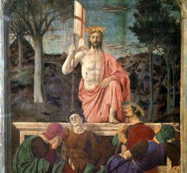 piero-della-francesca-affresco-resurrezione