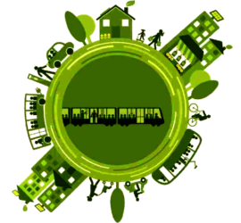 immagine-green