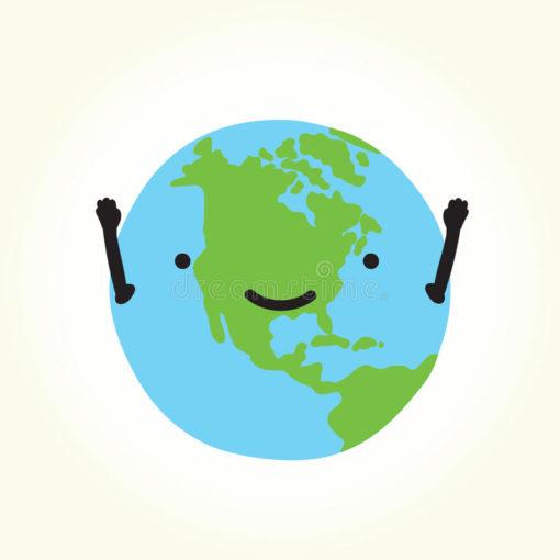pianeta-terra-felice-61786097