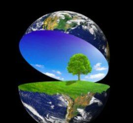 foto-pianeta-terra-271x300