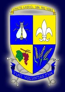 Logo Ministranti