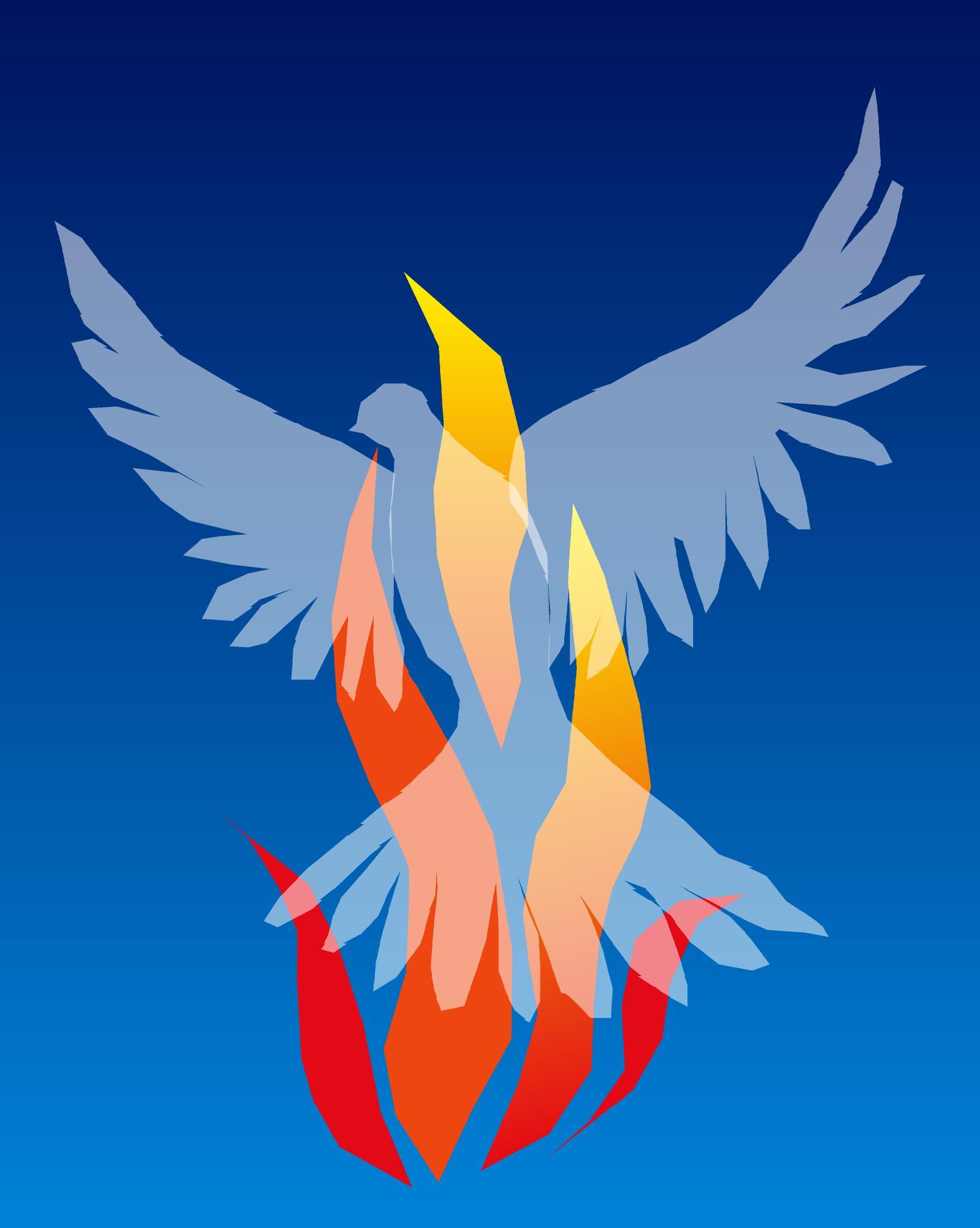 Favorito Rinnovamento nello Spirito - San Gabriele dell'Addolorata - Roma UB71