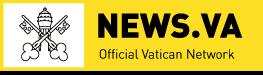 Le omelie giornaliere di Papa Francesco